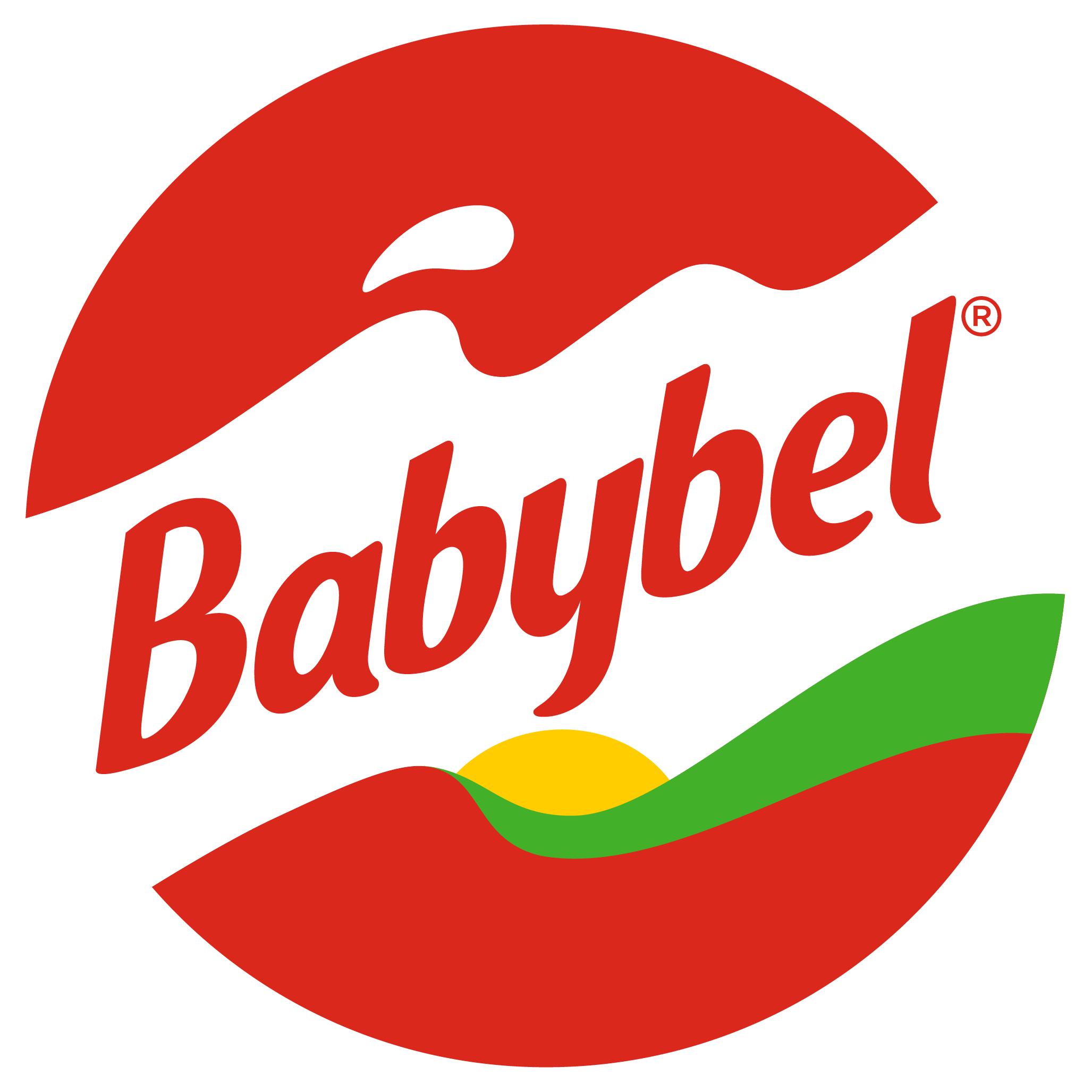 Babybel.ch